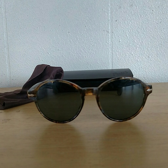 Persol Other - Persol Sunglasses - Polarized - Unisex